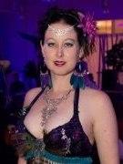 Belinda Carey