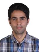 shahriyar Nasehi