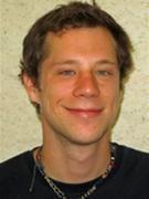 Daniel Brenninger