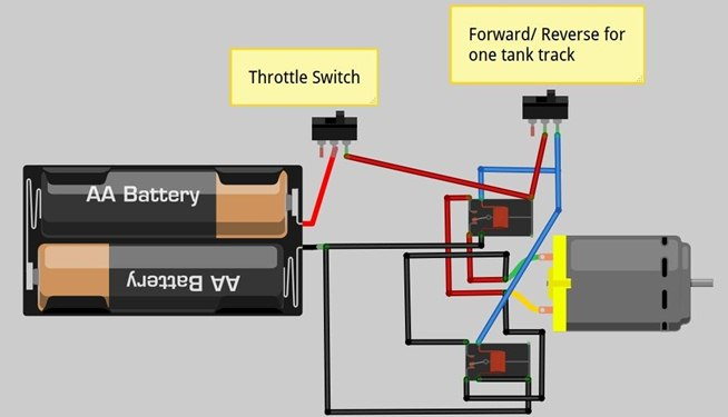 Fire Alarm System Wiring Diagram moreover 5 Pole Relay Wiring Diagram also LM386 Audio  lifier Circuit furthermore H Bridge Motor Driver Circuit Diagram in addition DC Motor Reversing Switch Wiring Diagram. on relay control circuit diagram
