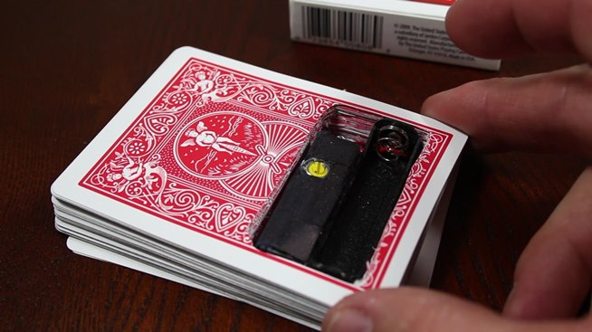 Displaying (19) Gallery Images For Deck Of Playing Cards Template...