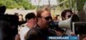 Bilderberg 2012 Highlights