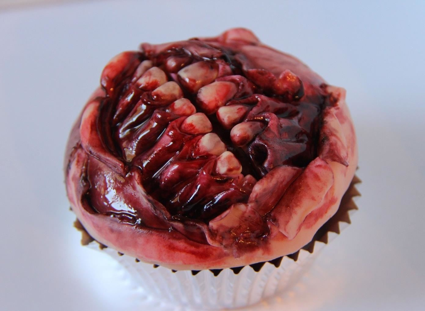 13 Deeply Disgusting Dishes, Drinks & Desserts for Halloween ...