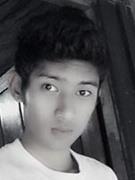Aung Myint Moe
