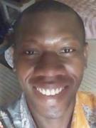 Franck Kouassi