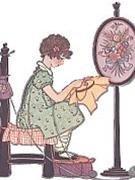 Embroiderynurse