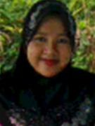 Nor Shakila Samsudin