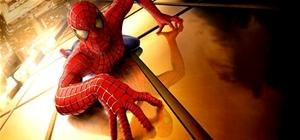 Pentagon Funds Real Life Spider-Man Technology
