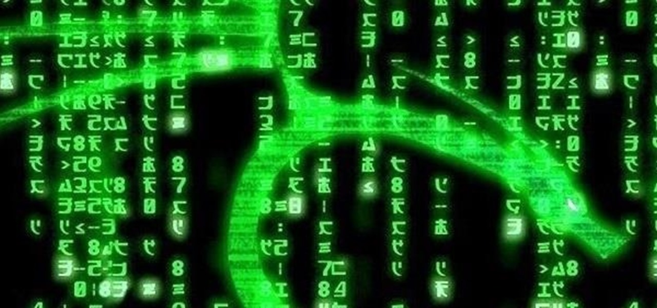 BackTrack / Kali Linux Goodies « Null Byte