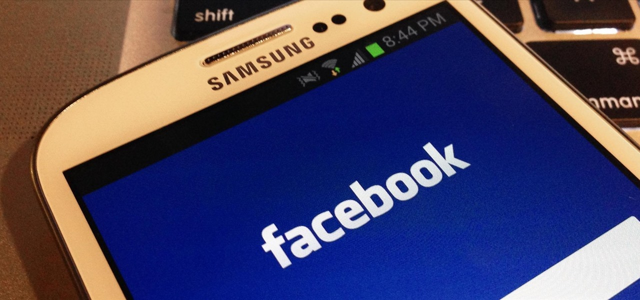 how to download facebook app on samsung galaxy