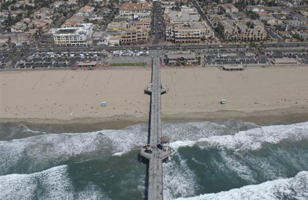 california coastal records project California coastal records project,  by the commission that will enhance future protection of agricultural lands throughout coastal california.