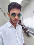 Vishal Raghav