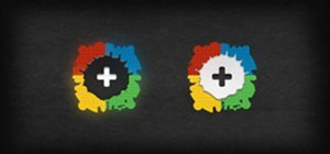 Google+ Pro Tips Weekly Round Up: Google Adds Google+ Extensions