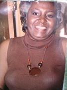 Doretha J Wiley
