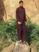 Mohammad Zubair Khalid