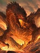 dragon5601
