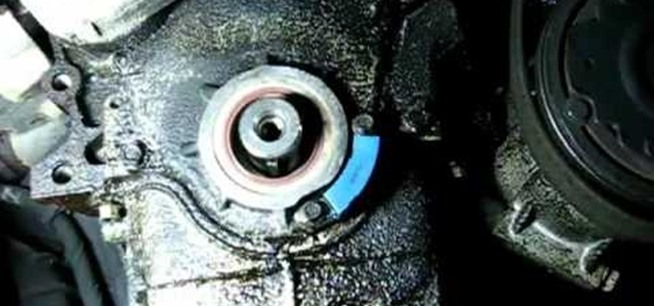 N A 3 further 292874781999396921 additionally Showthread further 87 S10 O2 Sensor Location further Discussion T5398 ds476899. on crank sensor location 98 chevy s 10