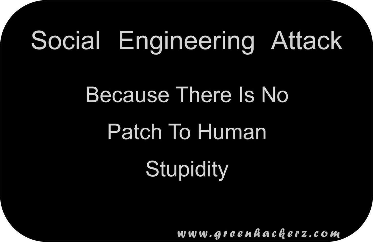 how to become a social engineer