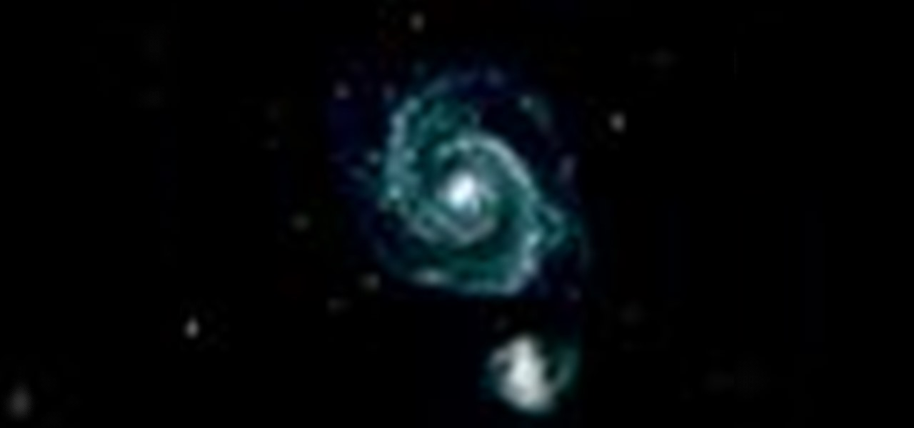How To View The Universe With The Meade Etx At Telescope