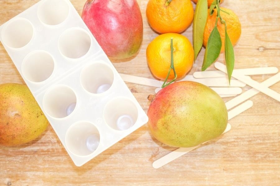 10 Clever Ways to Use Juicing Pulp in Your Cooking
