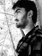 Sreenadh Nelloru