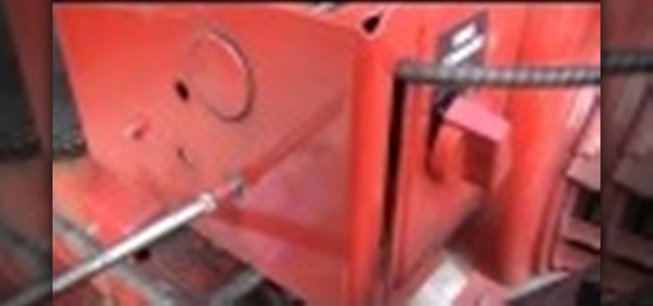 Remove the Carburetor Shield on Your Snowblower