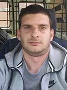 Dinko Ivanov