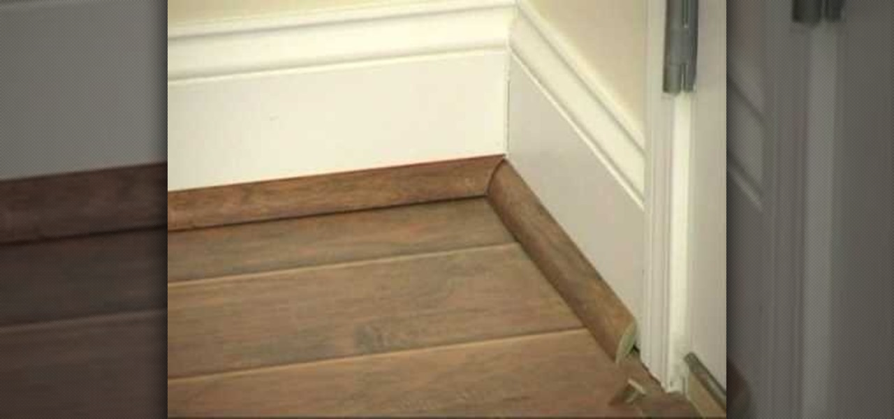 Furniture U0026 Woodworking   WonderHowTo