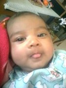 Avijit Banerjee