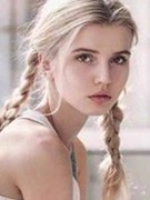 Kelsey Polo