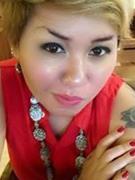Kerin Magsayo