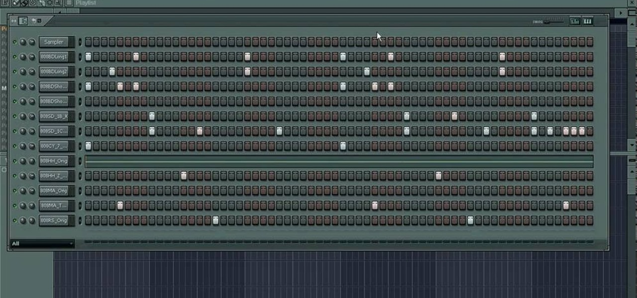How To Make Trap Beats On Fl Studio