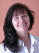 Cynthia Wallentine