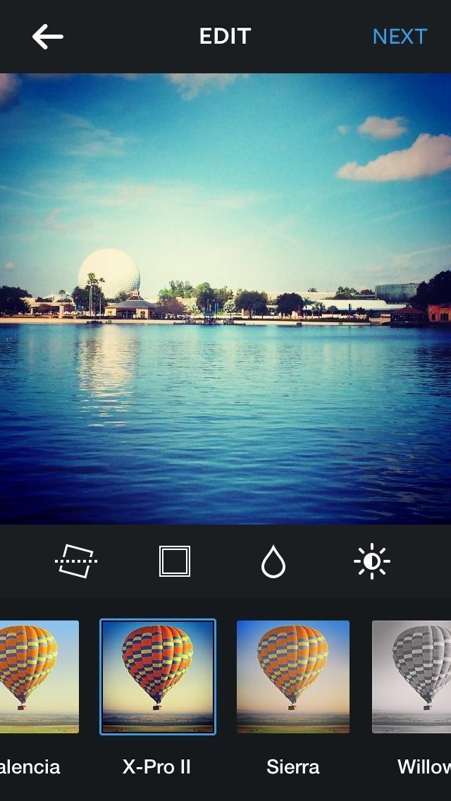 Instagram filter names further windows instagram filters also