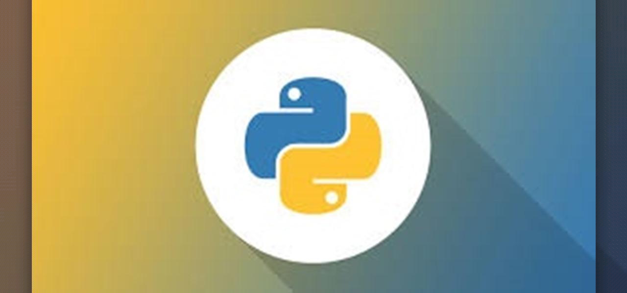 Convert Python Script to Exe