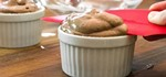 How to Make a Perfect Soufflé Every Time