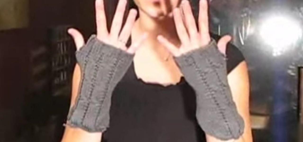 Make Hand Warmers