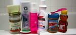 If You've Run Out of Shaving Cream, Give These 10 Household Items a Try