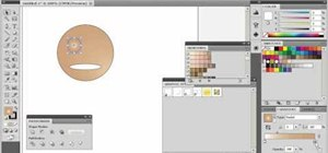 Use graphic styles in Adobe Illustrator 5