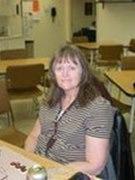Linda Wernette