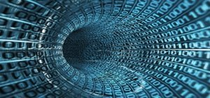 HackThisSite Walkthrough, Part 3 - Legal Hacker Training