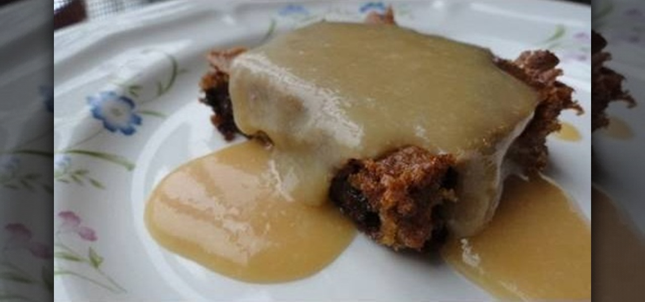 ... white chocolate brownies with maple syrup sauce « Dessert Recipes