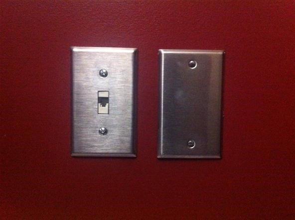 How to Consistently Locate Hidden Wall Studs in Your Home