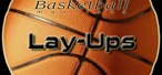 How to Improve your lay ups in basketball
