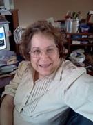 Diane Fargen