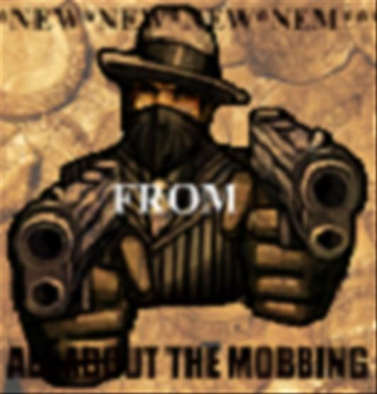 ***ALL ABOUT THE MOBBING *FACEBOOK PAGE*