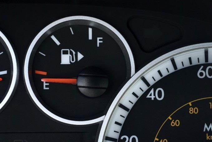 What Side of Your Car Is the Gas Tank on? This Easy Trick Will Tell You Every Time