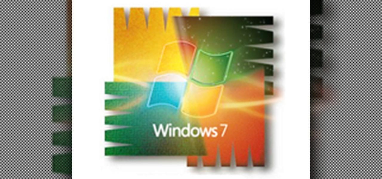 kdwin скачать бесплатно для windows 7 64 bit