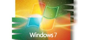 Repair a 64-Bit Windows 7 PC That Installed the AVG Anti-Virus Update (3292)