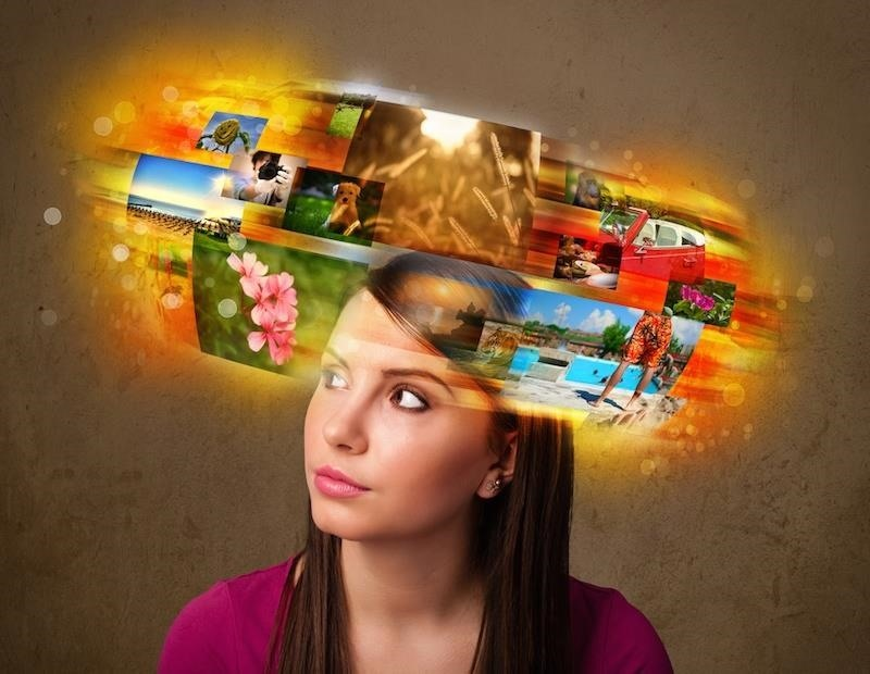 How to Implant False Memories into Other People's Heads (& Why You Should)